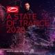 BUUREN, ARMIN VAN-A STATE OF TRANCE 2020