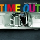 BRUBECK, DAVE-TIME OUT + COUNTDOWN -..
