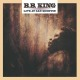 KING, B.B.-LIVE AT SAN QUENTIN