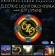 ELECTRIC LIGHT ORCHESTRA-ORIGINAL ALBUM CLASSICS3