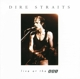 DIRE STRAITS-LIVE AT THE BBC