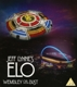 ELECTRIC LIGHT ORCHESTRA-WEMBLEY OR BUST -CD+BLRY-