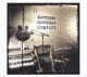 MATTHEWS SOUTHERN COMFORT-LIKE A RADIO -DIGI-