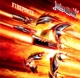 JUDAS PRIEST-FIREPOWER