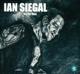 SIEGAL, IAN-ALL THE RAGE -DIGI-