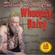 COE, DAVID ALLEN-WHOOPSY DAISY -DIGI-