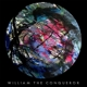 WILLIAM THE CONQUEROR-PROUD PEACE, +DOWNLOAD, 180 GRAM VINYL -D