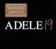 ADELE-19 -DELUXE-