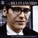 EVANS, BILL -TRIO--LIVE AT BIRDLAND NEW YORK ...