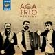 A.G.A TRIO-MEETING