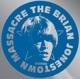 BRIAN JONESTOWN MASSACRE-BRIAN JONESTOWN MASS...