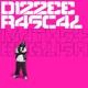 DIZZEE RASCAL-MATHS & ENGLISH