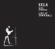 EELS-LIVE AT TOWN HALL