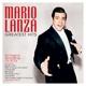 LANZA, MARIO-GREATEST HITS