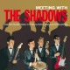 SHADOWS-MEETING WITH -LP+CD-