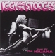 IGGY & THE STOOGES-YEAR OF THE IGUANA