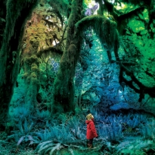 GARDNER, JACCO-CABINET OF CURIOSITIES -LP+CD-