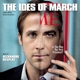 O.S.T.-IDES OF MARCH