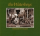 WATERBOYS-FISHERMAN'S -COLL. ED-BLUES