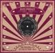PRESLEY, ELVIS-ORIGINAL EP.. -COLOURED-
