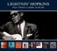 HOPKINS, LIGHTNIN-EIGHT CLASSIC ALBUMS -DIGI-