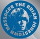 BRIAN JONESTOWN MASSACRE-BRIAN JONESTOWN MASS...