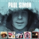 SIMON, PAUL-ORIGINAL ALBUM CLASSICS2