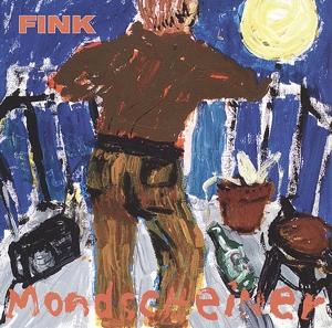 FINK-MONDSCHEINER