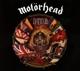 MOTORHEAD-1916 -EXPANDED-