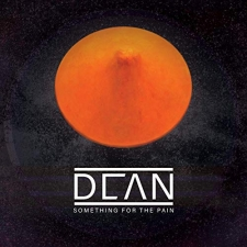 DEAN-SOMETHING FOR THE PAIN