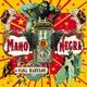 MANO NEGRA-CASA BABYLON -LP+CD-