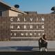 HARRIS, CALVIN-18 MONTHS