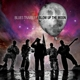 BLUES TRAVELER-BLOW UP THE MOON
