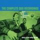 PENN, DAN/SPOONER OLDHAM-COMPLETE DUO RECORDINGS -CD+DVD-