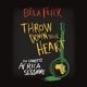 FLECK, BELA-THROW DOWN.. -CD+DVD-