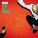 MOBY-PLAY: THE B SIDES