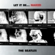 BEATLES-LET IT BE..NAKED