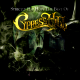 CYPRESS HILL-STRICTLY HIP HOP:THE BEST OF