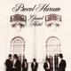 PROCOL HARUM-GRAND HOTEL -CD+DVD-