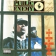 PUBLIC ENEMY-IT TAKES A NATION OF...