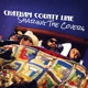 CHATHAM COUNTY LINE-SHARING THE COVERS
