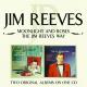 REEVES, JIM-MOONLIGHT & ROSES/THE JIM