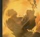 CULT OF LUNA-LIVE AT LA.. -CD+DVD-