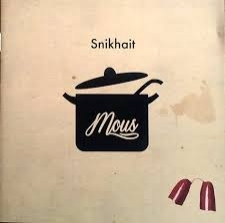 SNIKHAIT-MOUS