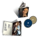 MARLEY, BOB-LEGEND -DELUXE/CD+BLRY-