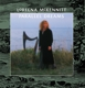 MCKENNITT, LOREENA-PARALLEL DREAMS -REISSUE-