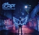 SCRIPT-FREEDOM CHILD -DIGI-