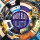 MOODY BLUES-COLLECTED -HQ-