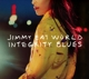 JIMMY EAT WORLD-INTEGRITY BLUES