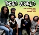 THIRD WORLD-LIVE AT PAUL'S MALL: SUMMER 1976